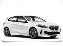BMW118İ
