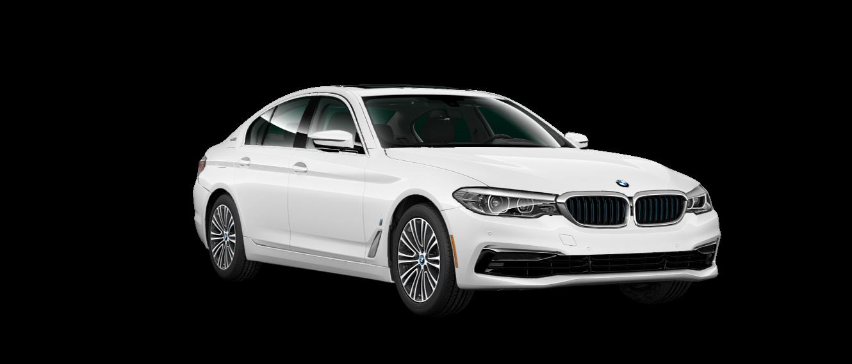 BMW5.20i