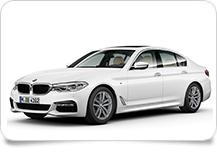 BMW520